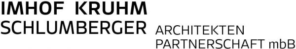 Logo IMHOF KRUHM SCHLUMBERGER
