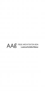 AAg Loebner Schäfer Weber BDA