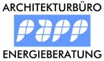 Architekturbüro + Energieberatung PAPP