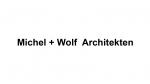 Michel +Wolf Architekten GmbH
