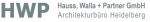 HWP Hauss Walla + Partner GmbH