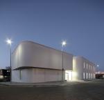Roth Architekten GmbH