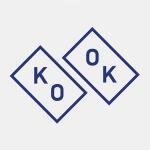 KO/OK Architektur