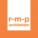 r-m-p architekten und ingenieure
