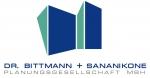 Dr. Bittmann + Sananikone