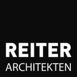 Reiter Architekten GmbH