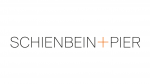 SCHIENBEIN + PIER