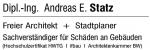 Dipl.-Ing. Andreas E. Statz