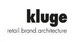 kluge retail.brand.architecture