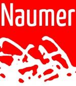 Naumer Architekten BDB