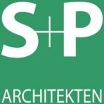S + P Architekten