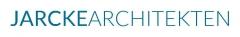 Logo Jarcke Architekten und Partner GmbB