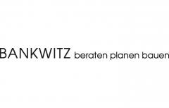 Logo Bankwitz beraten planen bauen GmbH