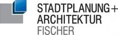 Logo Architekturbüro Peter Fischer