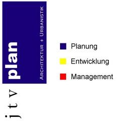 Logo JTV PLAN
