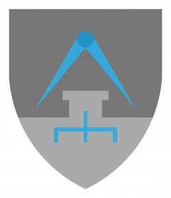Logo Architekturbüro Baumgartner + Witz GbR