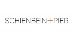 Logo SCHIENBEIN + PIER