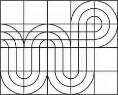 Logo WICK + PARTNER ARCHITEKTEN STADTPLANER