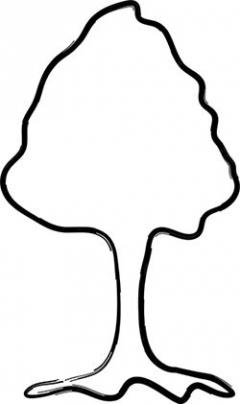 Logo raumstadt_architektur
