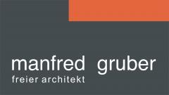 Logo MANFRED GRUBER