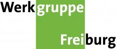 Logo Werkgruppe Freiburg