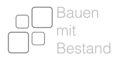Logo Architekturbüro Toni Weber