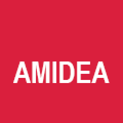 Logo Amidea