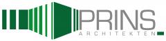Logo Prins Architekten