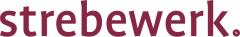 Logo strebewerk Architekten GmbH