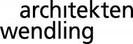 Logo architekten wendling