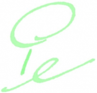 Logo Silke Oeffling