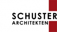 Logo Schuster Architekten