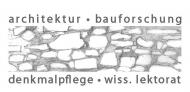 Logo Katharina Peisker