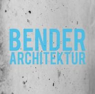 Logo Bender-Architektur