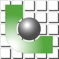 Logo Reinhold Langen