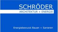 Logo Christoph Schröder