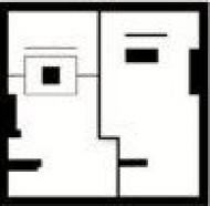 Logo ER+R architektur