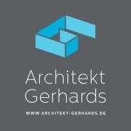 Logo Architekturbüro Gerhards