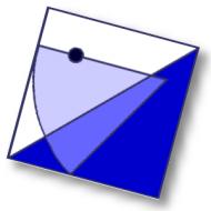 Logo AB | Architekturbüro Boiselle