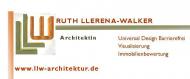 Logo LLW-Architektur