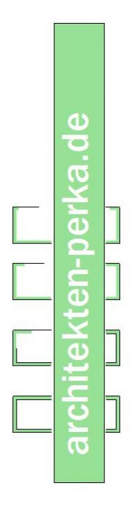 Logo Klemens Perka