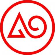 Logo Annette Bartsch