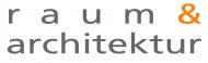 Logo Raum & Architektur