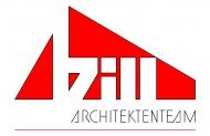 Logo Architekturbüro Bill GmbH