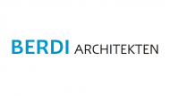 Logo BERDI Architekten