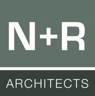 Logo Neugebauer + Rösch Architekten PartGmbH