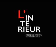 Logo L'interieur