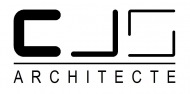 Logo Carsten J. Schulz