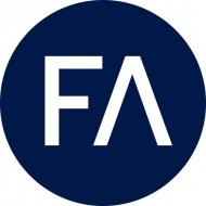 Logo Faerber Architekten