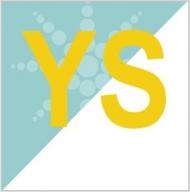 Logo Yvette Sillo